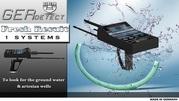 FRESH RESULT 1 System Device-Water Finder
